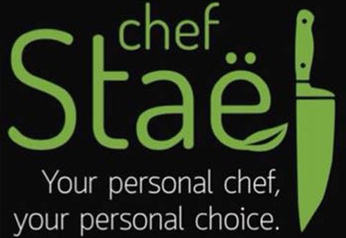 Chef Staël